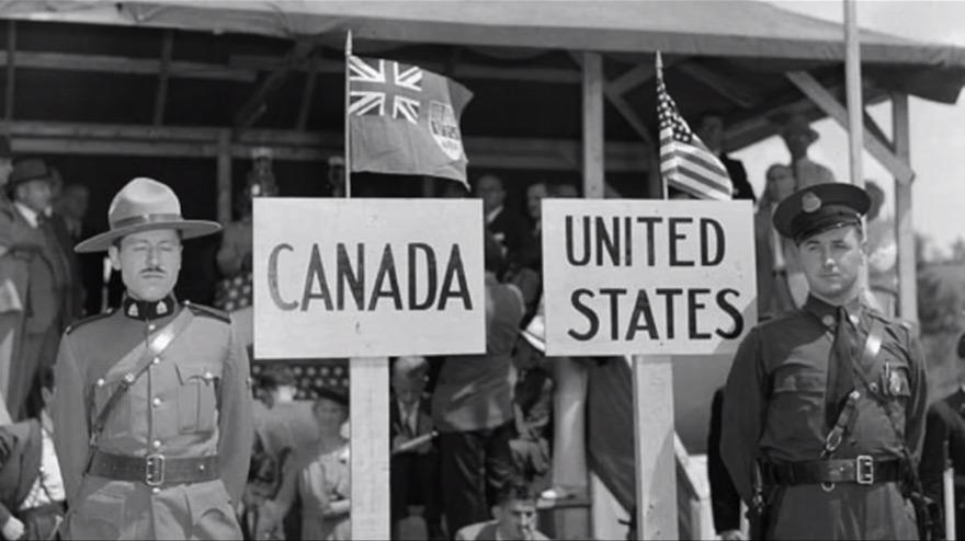 CGPGrey-Canada_UnitedStates.jpg