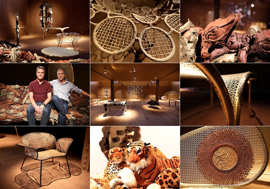 Campana-Brothers-Concepts-Gallery.jpg