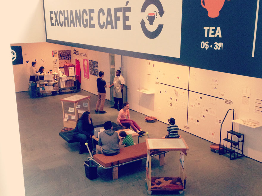 CarolineWoolard-ExchangeCafe-wide.jpg