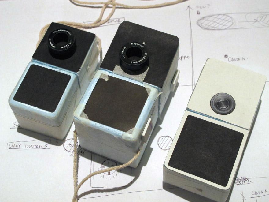 ChinWeiLiao-DUO-prototype-2.jpg