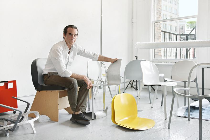 DesignEntrepreneurs-JonathanOlivares-1.jpg