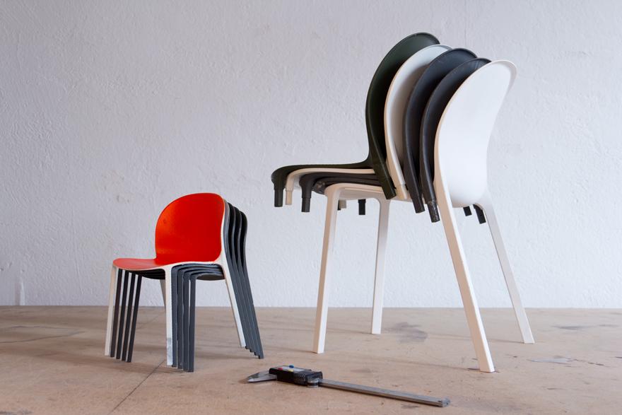 DesignEntrepreneurs-JonathanOlivares-3.jpg