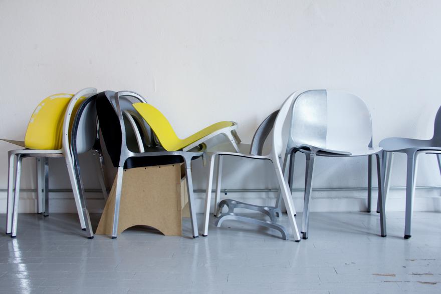 DesignEntrepreneurs-JonathanOlivares-4.jpg