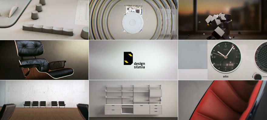 DesignSilesia-DieterRamsDecalogue-COMP.jpg