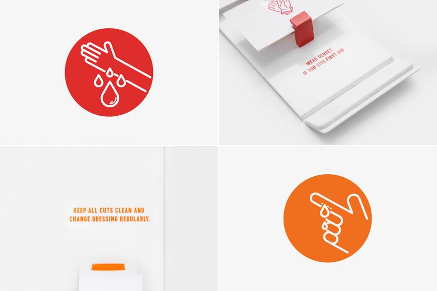 GabrieleMeldaikyte-HomeFirstAidKit-graphics.jpg
