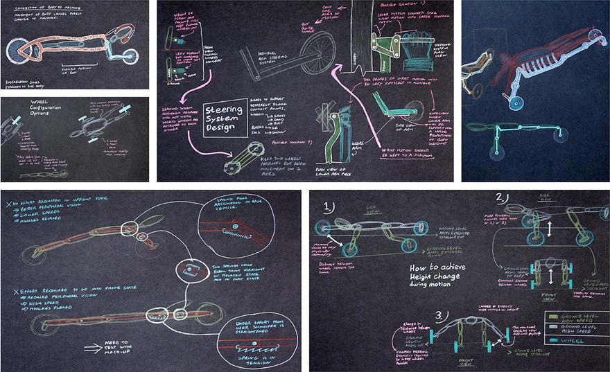 HenryDaly-EXO-sketches.jpg