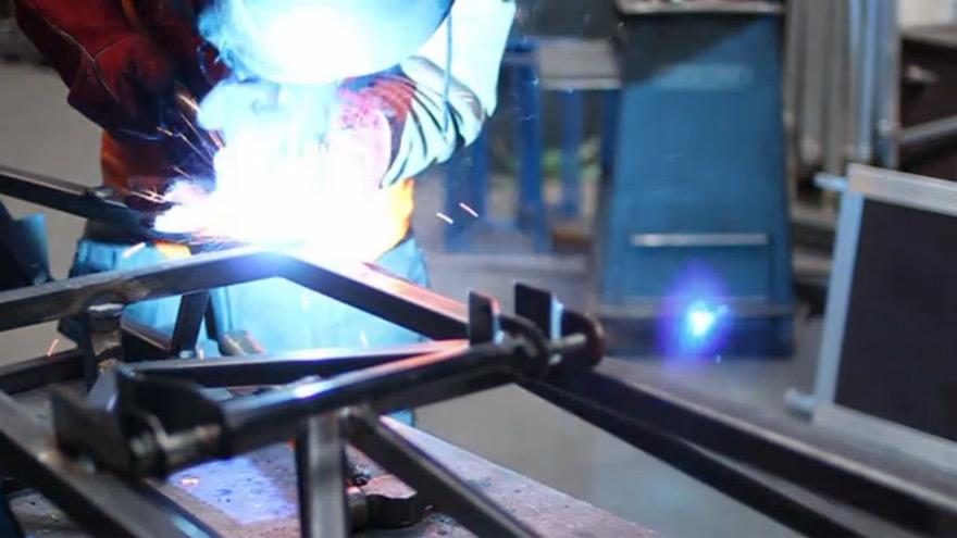 HenryDaly-EXO-welding.jpg