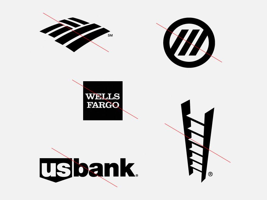 IlonaGaynor-UnderBlackCarpets-Banks.jpg