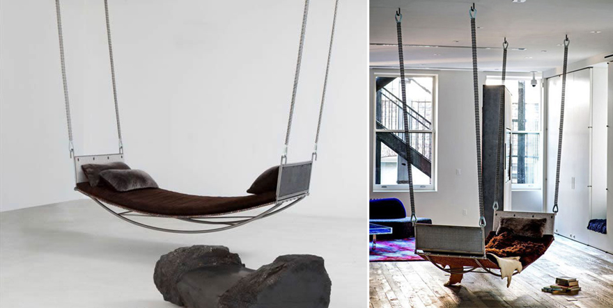 Medium image of trendlet  reimagining the hammock