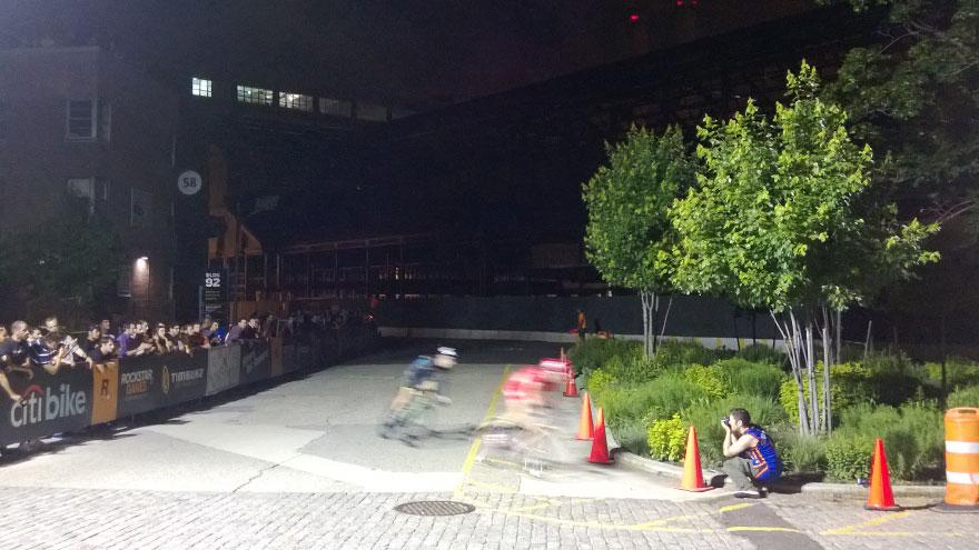 Lumia928-RHC_BNY-Race-Bezdek_Murphy-1.jpg