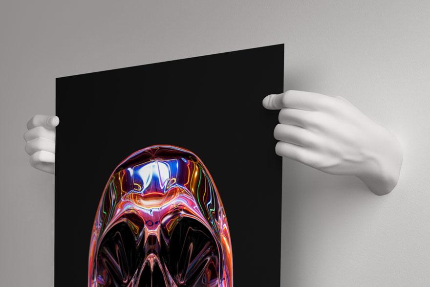 NadiaAhmad-Handvas-angle.jpg