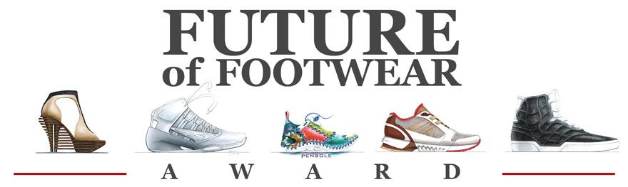 Pensole-FutureofFootwear.jpg