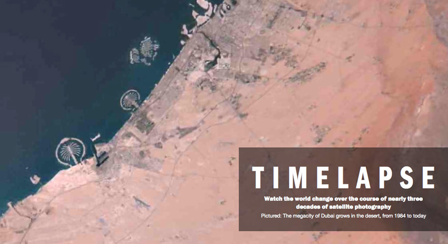 TIMExGoogle-Timelapse-Dubai.jpg
