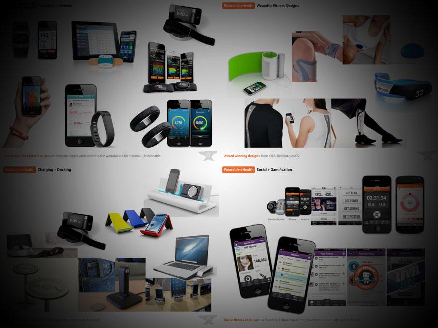 WWU_DesignAudit-COMP.jpg