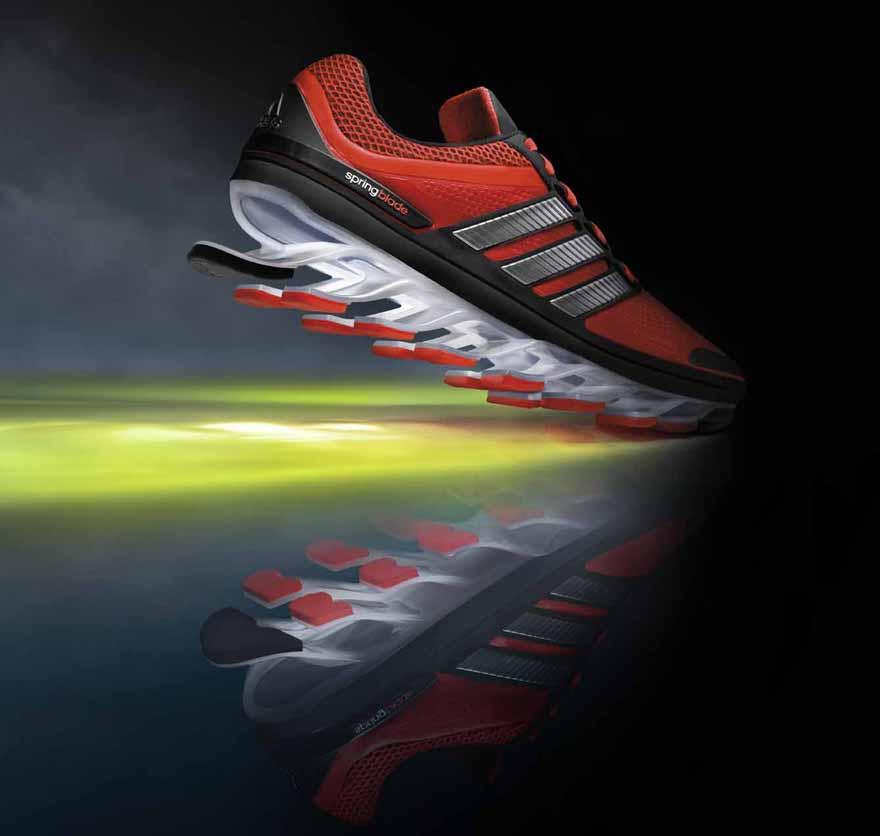 adidas-springblade-001.jpg