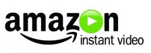 Work for Amazon Instant Videi!