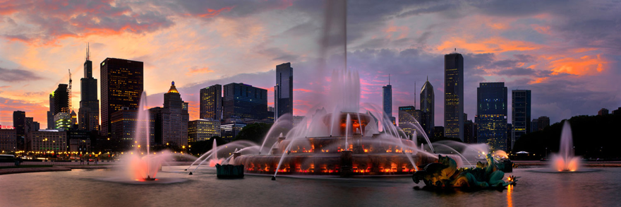 chicago-sunset-crop.png