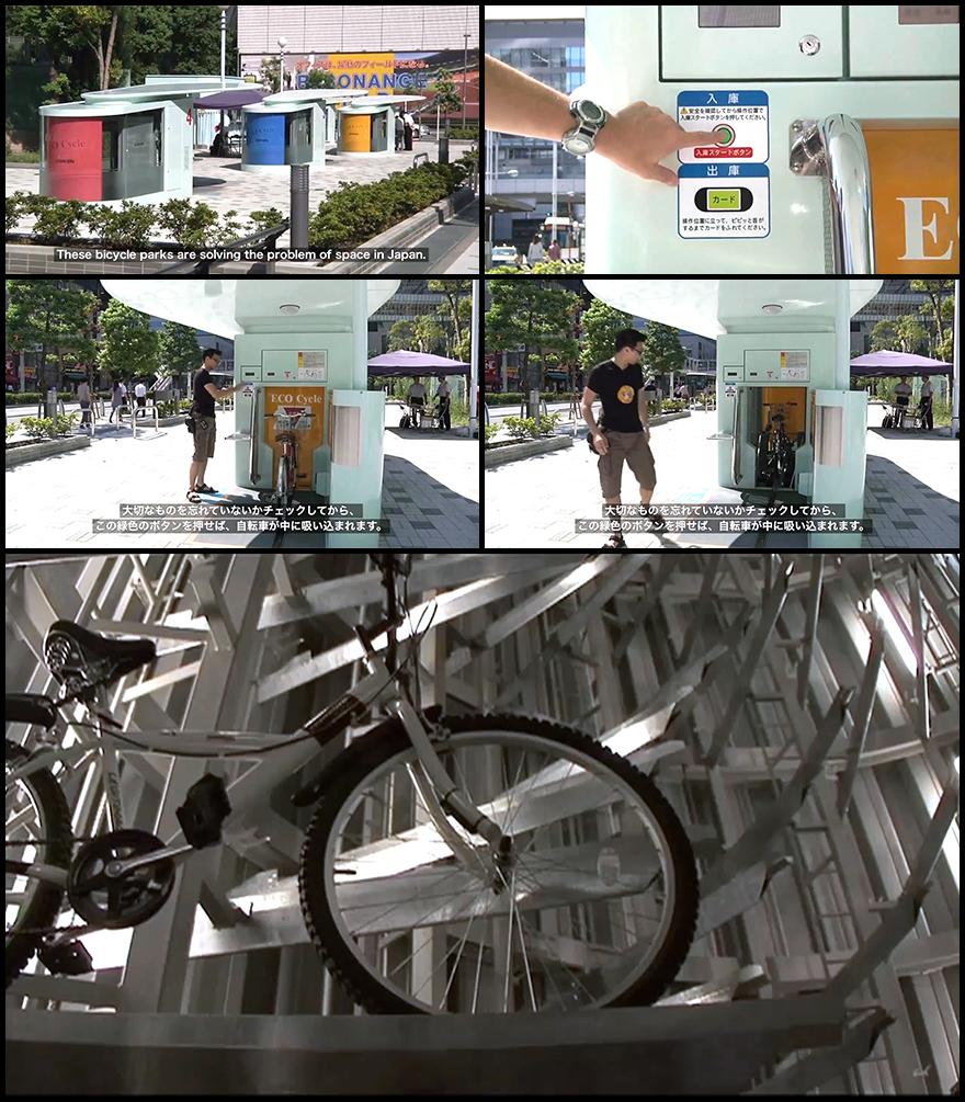 ecocycle-underground-03.jpg