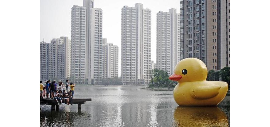 giant-rubber-ducks-04.jpg
