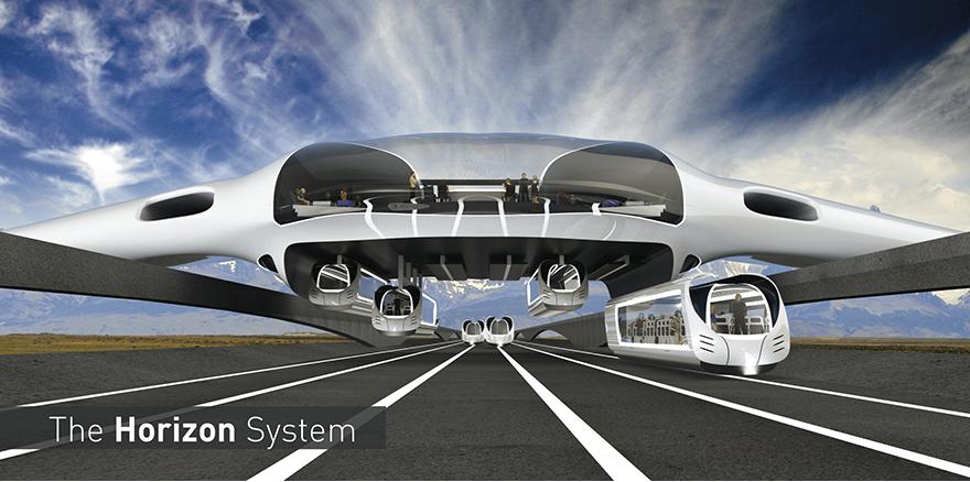 horizon-system-001.jpg