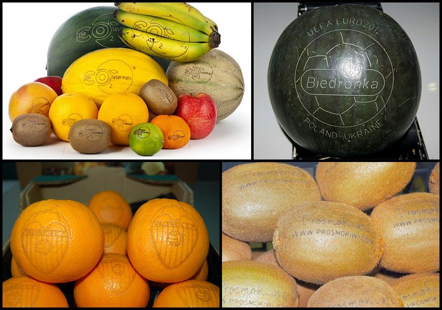 laserfruit-02.jpg
