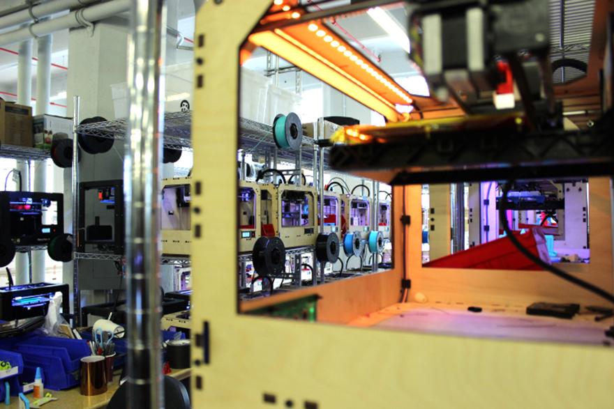 makerbot-factory-02.jpg