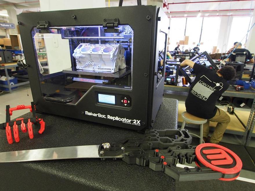 makerbot-factory-03.jpg