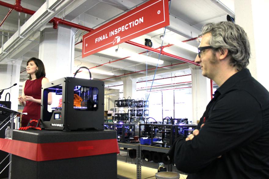 makerbot-factory-05.jpg
