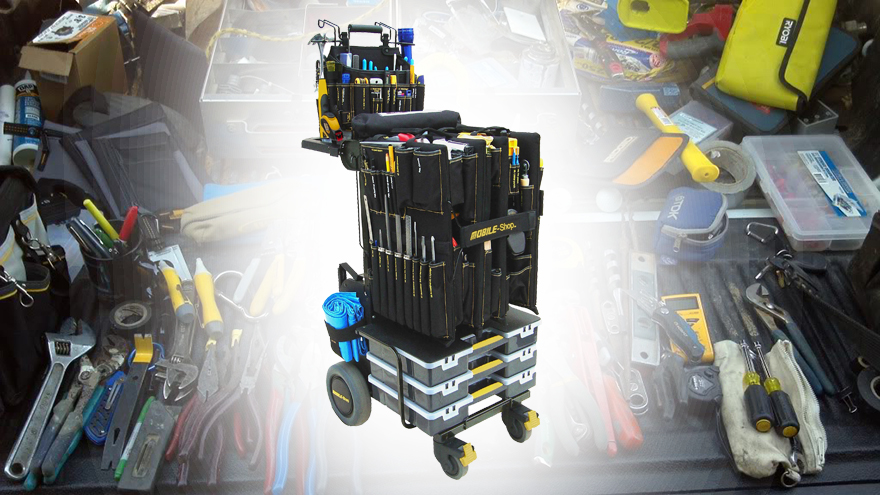 mobile-shop-tool-cart.jpg