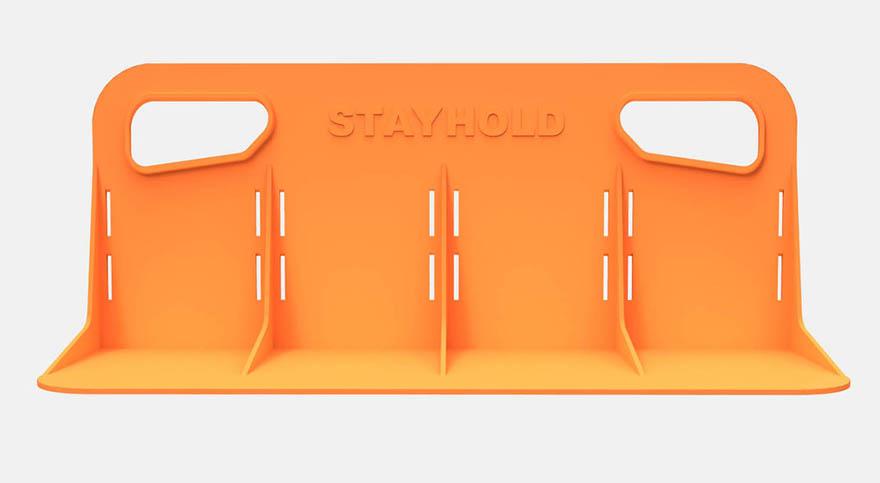stayhold-01.jpg