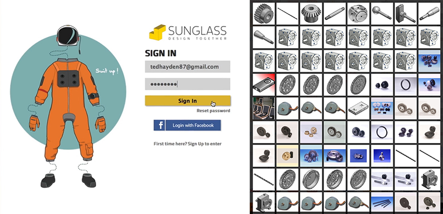 sunglass-parts-library-01.jpg