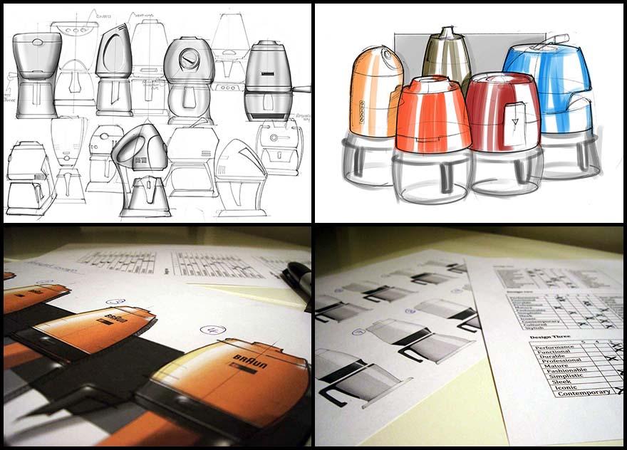 wilson-kf-20-redesign-02.jpg