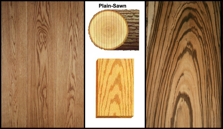 wood-plainsawn-03.jpg