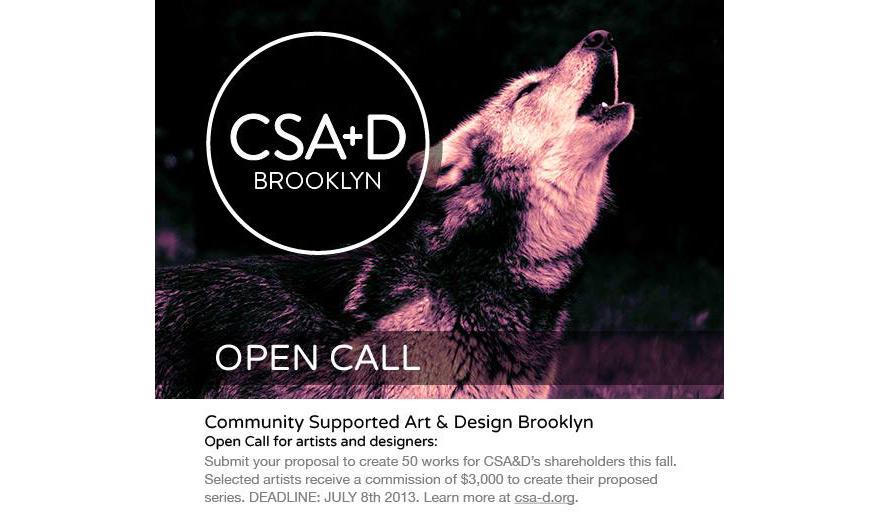 BKCSAD-Call.jpg