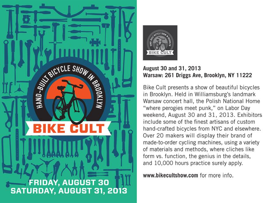 BikeCultPostcard-880.jpg