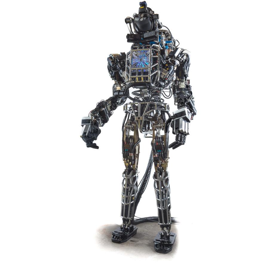 BostonDynamics-DARPA-Atlas.jpg