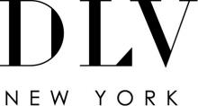 Work for DLV Designs!