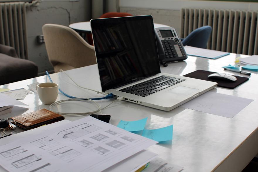 DesignEntrepreneurs-JasonMiller-2.jpg