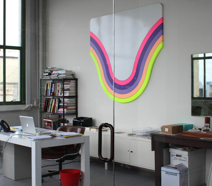 DesignEntrepreneurs-JasonMiller-3.jpg