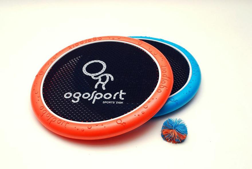 DesignEntrepreneurs-OgoSport-1.jpg
