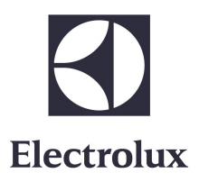 Work for Electolux!