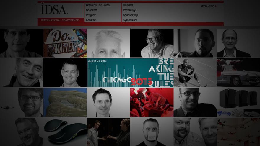 IDSAConference2013.jpg