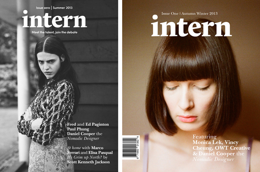Intern_covers.jpg