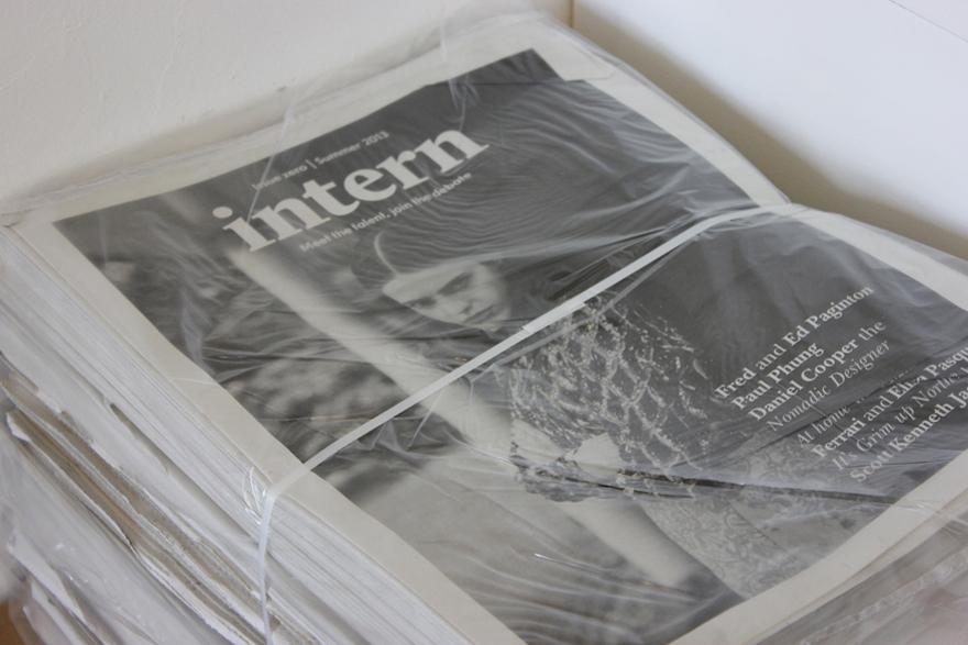 Internplasticcover.jpg