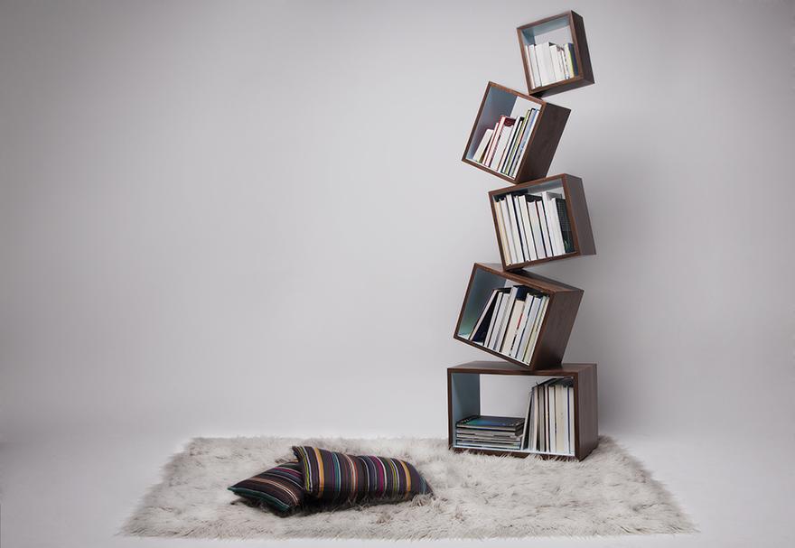 MalaganaDesign-EquilibriumBookcase-1.jpg