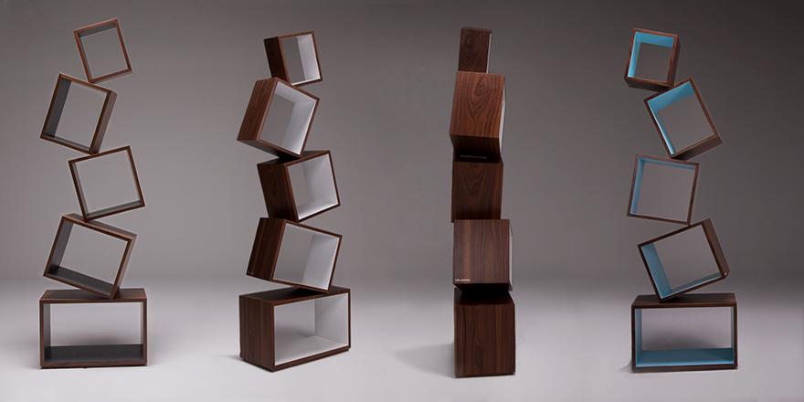 MalaganaDesign-EquilibriumBookcase-2.jpg