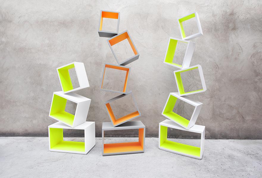 MalaganaDesign-EquilibriumBookcase-3.jpg