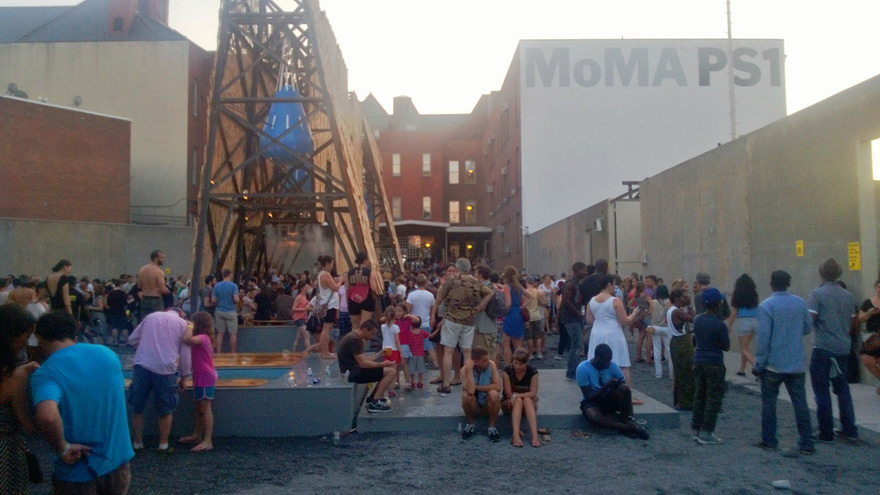MoMAPS1-WarmUp-RH-wide.jpg