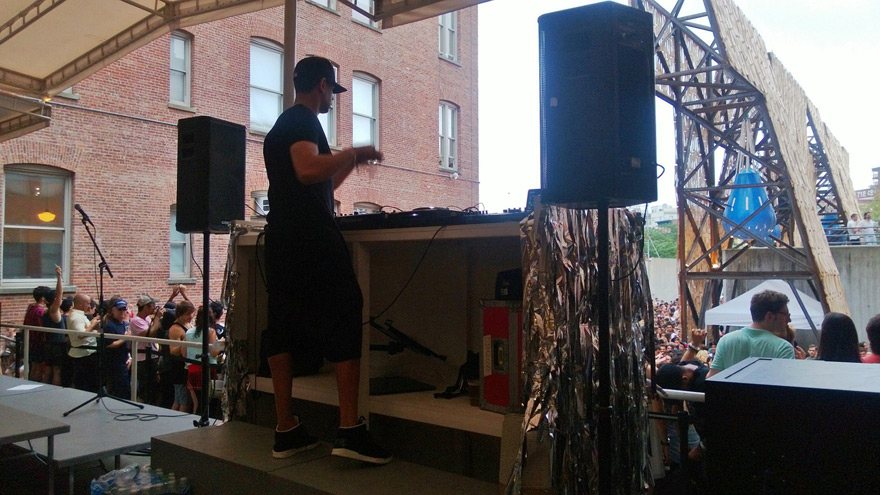MoMAPS1-WarmUp-TT-stageRightish.jpg