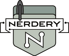 Work for The Nerdery!
